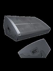 WM-DSP 800x600
